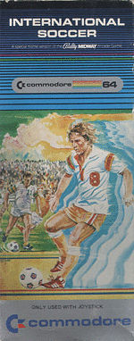 150px-InternationalSoccer(Commodore)(Cartridge)FrontCover