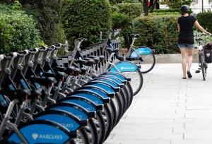 boris-bikes