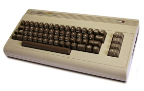commodore64_grande
