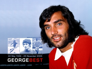 george_best_manchester_united_668