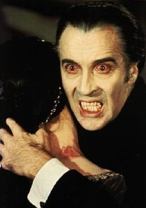 Dracula - Christopher Lee_12v2