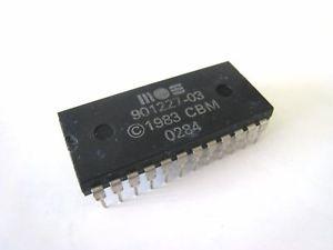 chip-03