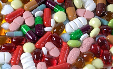 A5WFJR Pills / Tablets