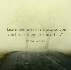 learn_the_rules_like_a_pro