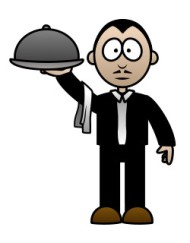 cartoon-waiter-009