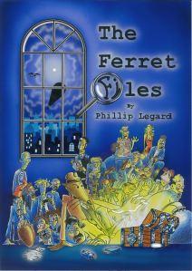 ferret-files-cover-sml