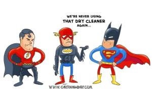 superhero-dry-cleaners