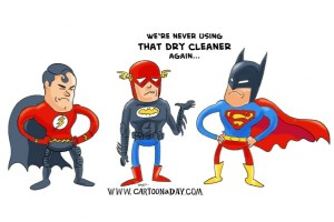superhero-dry-cleaners