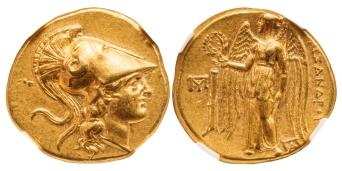 atg-gold-2