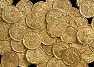britain_gold_roman_coins