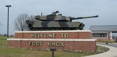 fort_knox