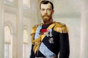 nikolai-alexandrovich-romanov