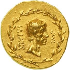 roman_coin_02a